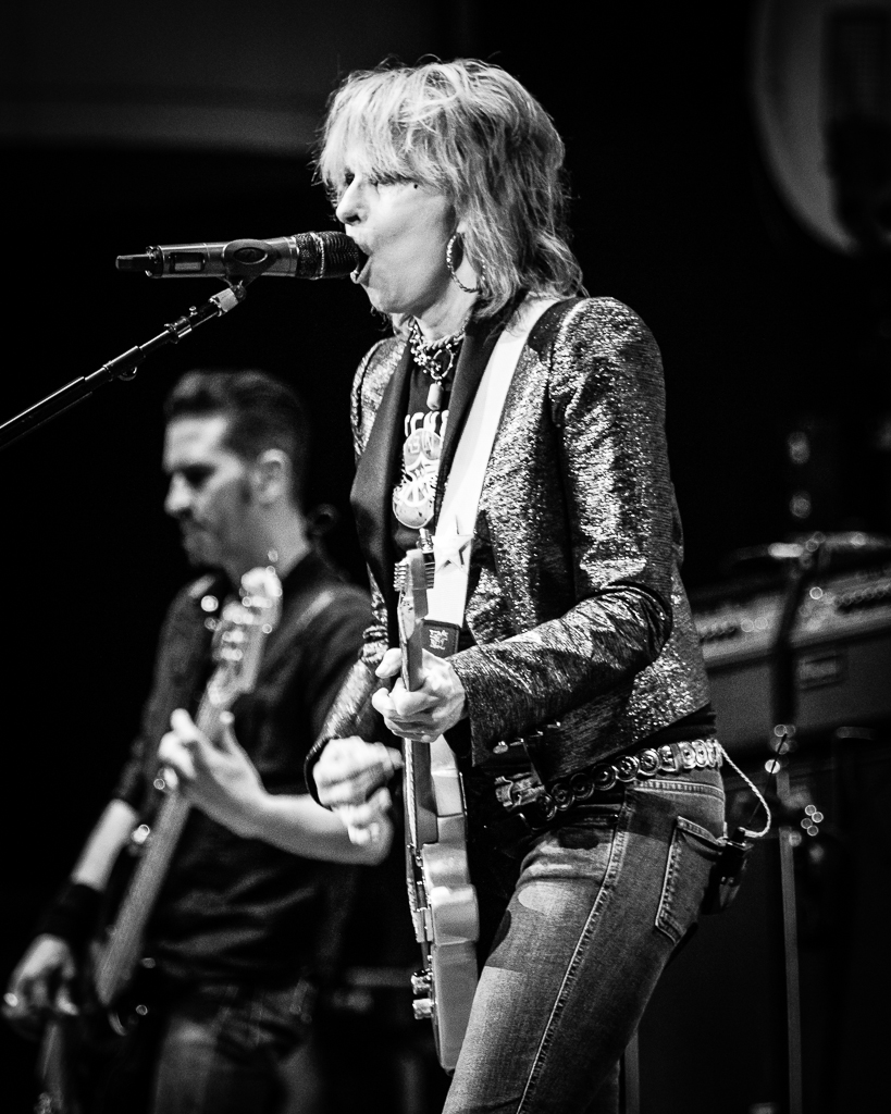 ThePretenders_323_11October17
