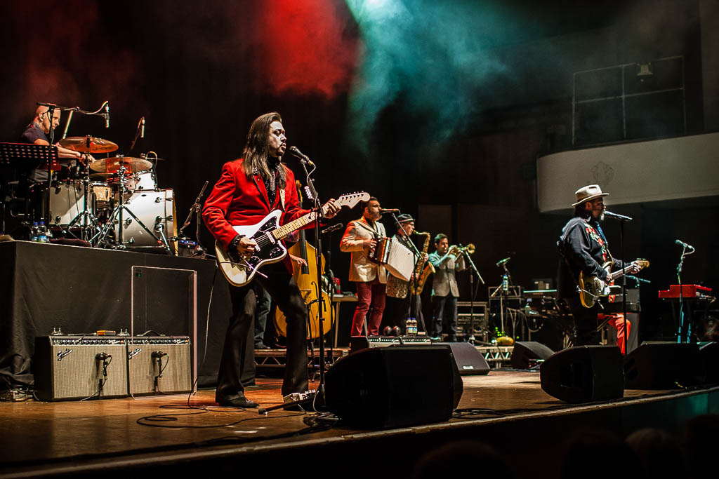 TheMavericks_16_020218-2-3